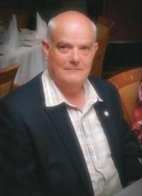 Timothy Pickard profile photo