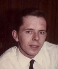 Andrew Gibb profile photo