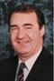 Dennis Bradley