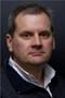 David Appleton