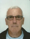John Harding profile photo