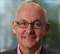 Richard Crawshay