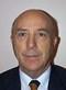 Ronald Tomlinson