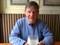 Graham Linington