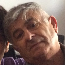 Robert Agius profile photo