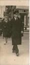Albert Fyfe
