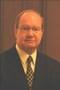 Arthur Whitfield