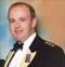 John Unsworth