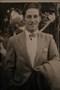Ronald Fry
