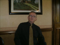 Melvin Toon