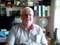 David Siggers
