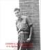 David Cranston profile photo