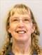 Linda Slater Nee Barker