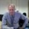 John Bancroft
