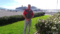 William Lomas profile photo