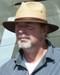 Jurgen L. Mikinn