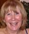 Nadine Ashcroft profile photo