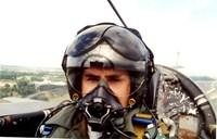 Ken Delve profile photo