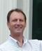 Murdoch Macrury
