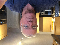 John Phillips profile photo