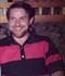 Gordon Waugh