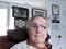 David F Read profile photo