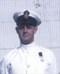 Alan G Edwards