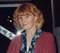 Hazel Edwards Nee Davies