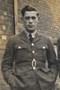 G. Noel Dunn