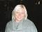 Sarah Hainsworth