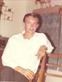 Harvey Wright old photo