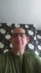Andrew Falkingham