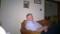 Alan Benson profile photo