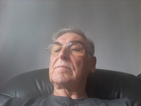 Terry Price profile photo