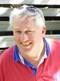 Graham Clarke