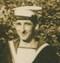 Albert Rishman