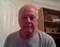 Ian Wetherill