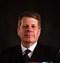 Andrew St John-Brown