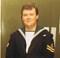 Colin Hopper profile photo