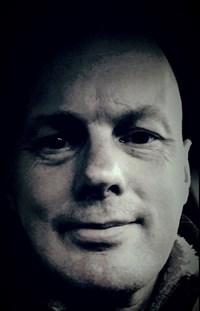 William Fletcher profile photo