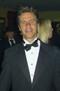 Richard Pike