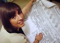 Clare Wilson profile photo