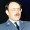 Geoffrey Stratton
