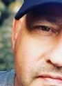Jeff Cook new photo