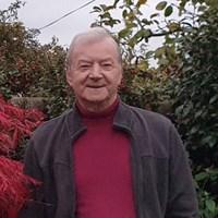 Sam Parker profile photo