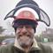 Charles Maiden profile photo