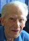 Reginald Atkins