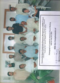Dr.Hafiz Muhammad Nasir