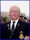 Peter Swift