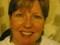 Sue Wilton (Originally Parkinson)